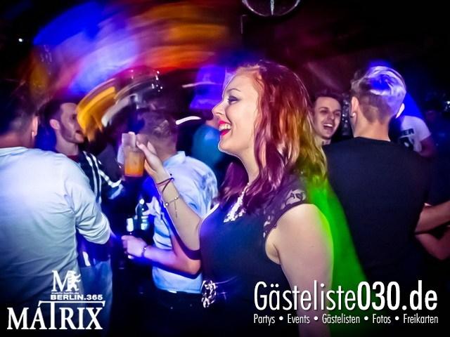 https://www.gaesteliste030.de/Partyfoto #107 Matrix Berlin vom 26.12.2012