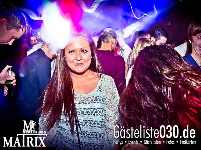 https://www.gaesteliste030.de/Partyfoto #24 Matrix Berlin vom 26.12.2012