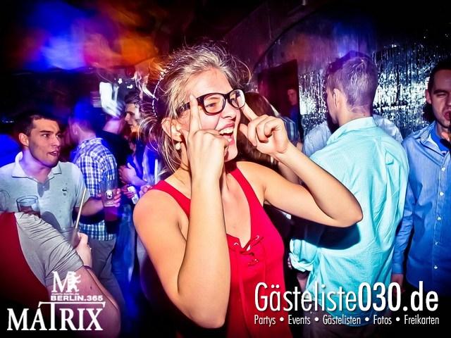 https://www.gaesteliste030.de/Partyfoto #49 Matrix Berlin vom 26.12.2012