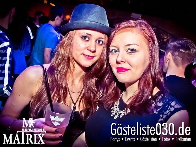 https://www.gaesteliste030.de/Partyfoto #106 Matrix Berlin vom 26.12.2012