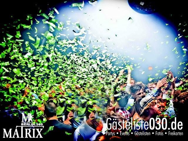 https://www.gaesteliste030.de/Partyfoto #81 Matrix Berlin vom 26.12.2012