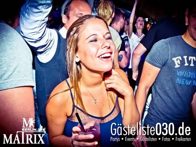 https://www.gaesteliste030.de/Partyfoto #15 Matrix Berlin vom 26.12.2012