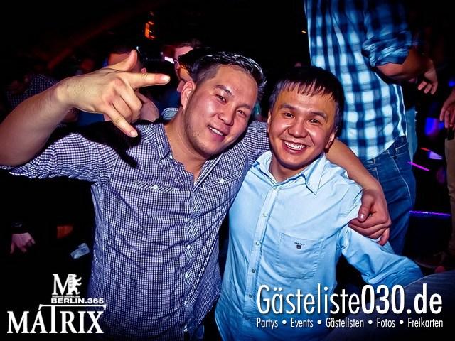 https://www.gaesteliste030.de/Partyfoto #82 Matrix Berlin vom 26.12.2012