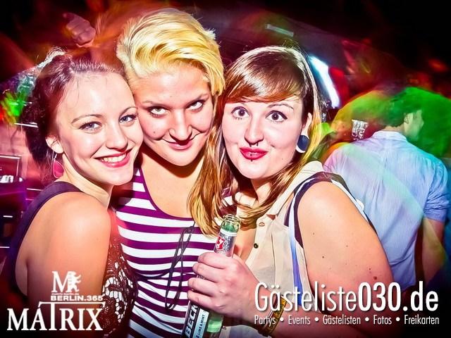 https://www.gaesteliste030.de/Partyfoto #111 Matrix Berlin vom 26.12.2012