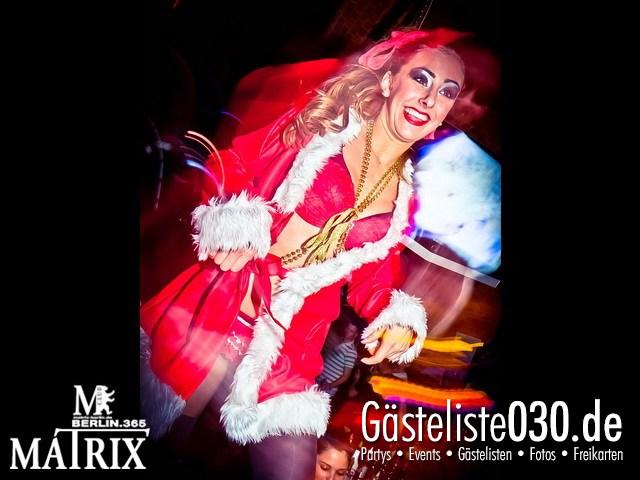 https://www.gaesteliste030.de/Partyfoto #103 Matrix Berlin vom 26.12.2012