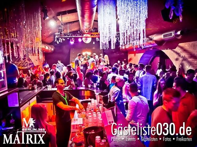 https://www.gaesteliste030.de/Partyfoto #86 Matrix Berlin vom 26.12.2012