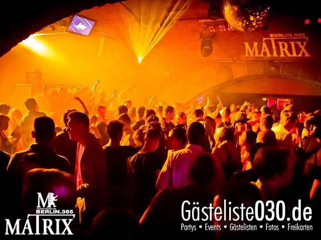 https://www.gaesteliste030.de/Partyfoto #53 Matrix Berlin vom 26.12.2012
