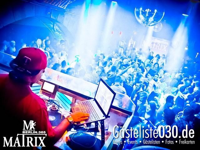 https://www.gaesteliste030.de/Partyfoto #37 Matrix Berlin vom 26.12.2012