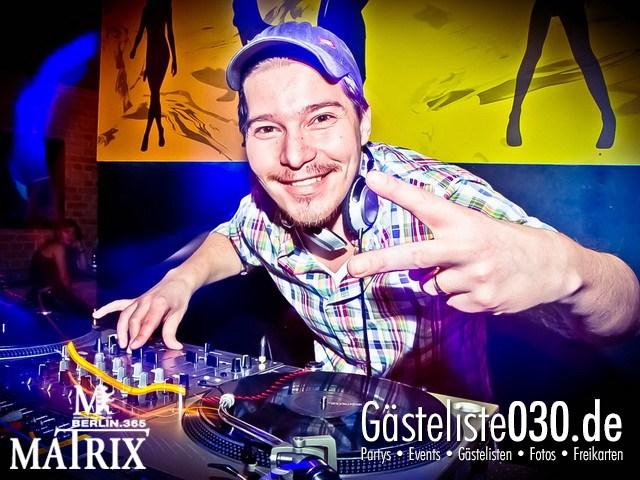 https://www.gaesteliste030.de/Partyfoto #87 Matrix Berlin vom 26.12.2012