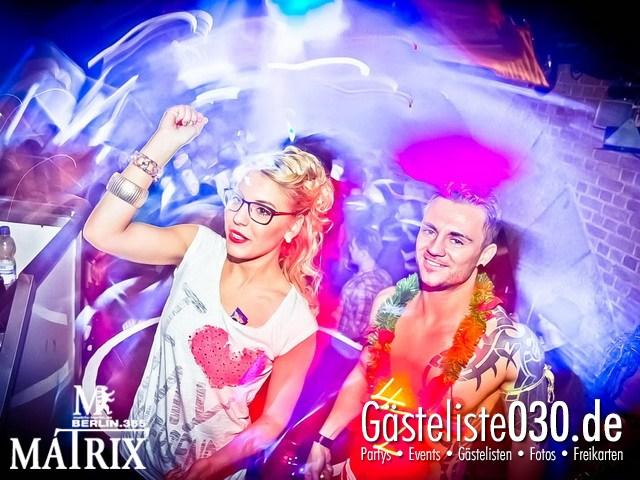 https://www.gaesteliste030.de/Partyfoto #42 Matrix Berlin vom 26.12.2012