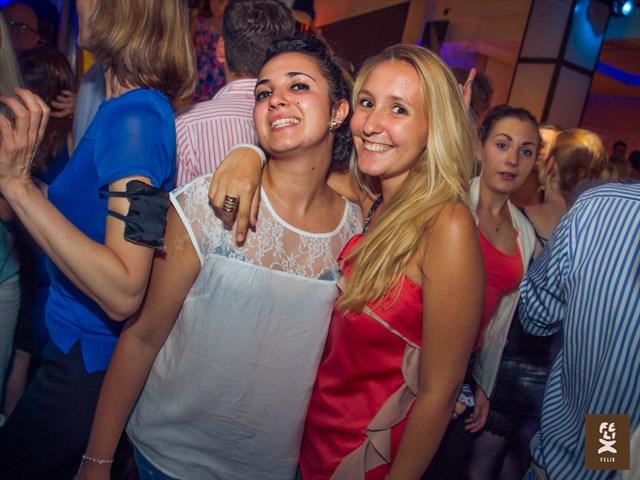 https://www.gaesteliste030.de/Partyfoto #69 Felix Berlin vom 26.07.2013