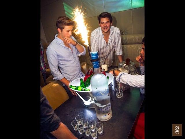 https://www.gaesteliste030.de/Partyfoto #52 Felix Berlin vom 26.07.2013
