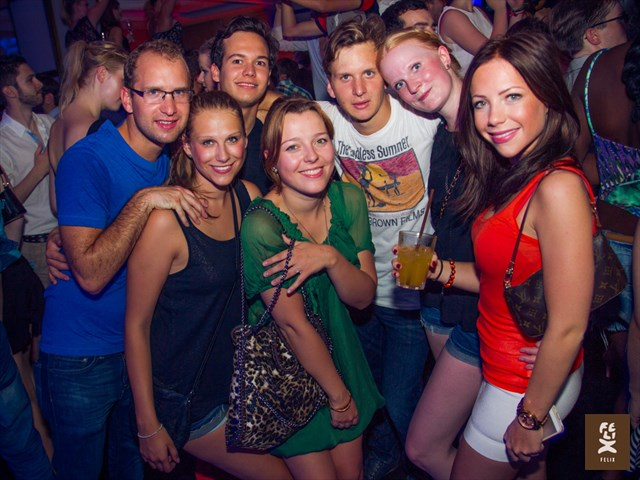 https://www.gaesteliste030.de/Partyfoto #87 Felix Berlin vom 26.07.2013