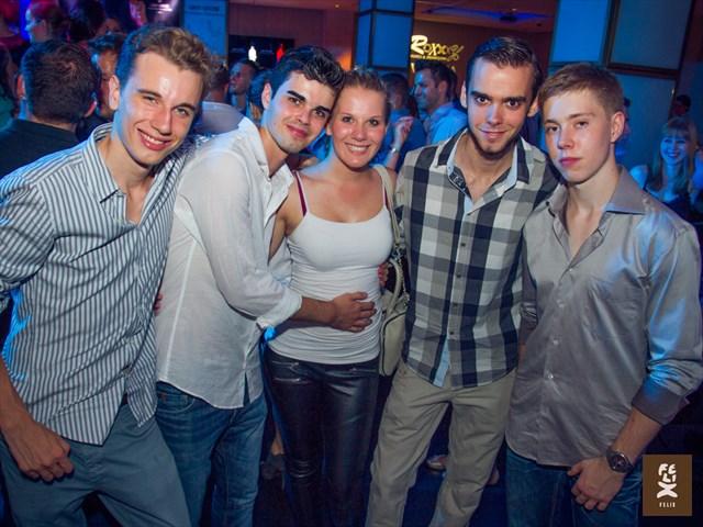 https://www.gaesteliste030.de/Partyfoto #44 Felix Berlin vom 26.07.2013