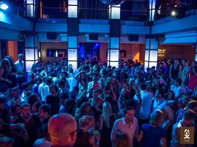 https://www.gaesteliste030.de/Partyfoto #35 Felix Berlin vom 26.07.2013