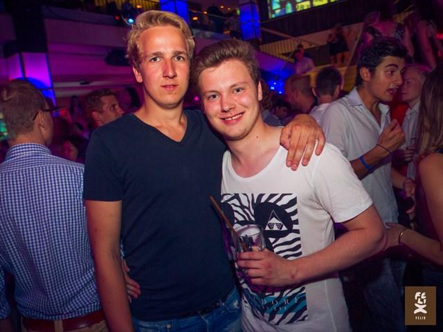 https://www.gaesteliste030.de/Partyfoto #79 Felix Berlin vom 26.07.2013