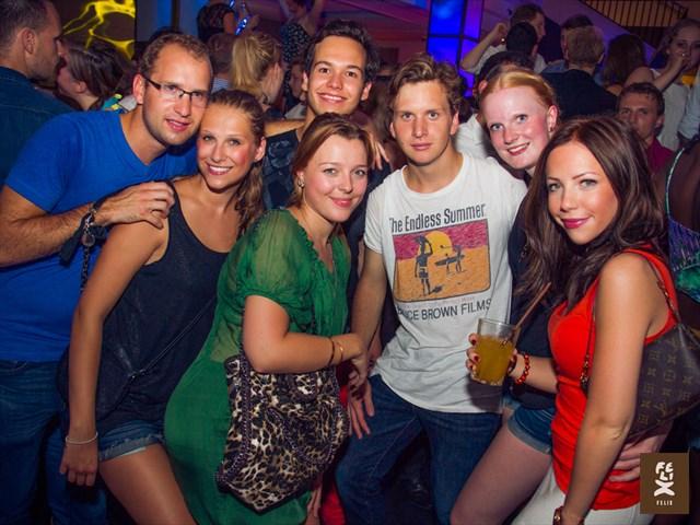 https://www.gaesteliste030.de/Partyfoto #53 Felix Berlin vom 26.07.2013