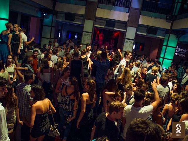 https://www.gaesteliste030.de/Partyfoto #88 Felix Berlin vom 26.07.2013