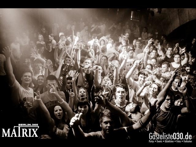 https://www.gaesteliste030.de/Partyfoto #99 Matrix Berlin vom 19.06.2013