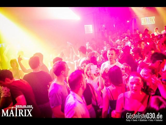 https://www.gaesteliste030.de/Partyfoto #77 Matrix Berlin vom 19.06.2013