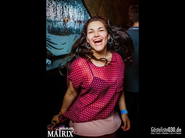 https://www.gaesteliste030.de/Partyfoto #58 Matrix Berlin vom 19.06.2013