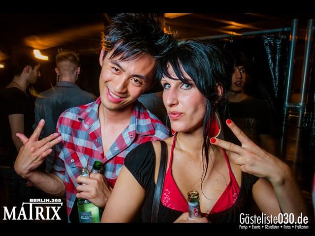 https://www.gaesteliste030.de/Partyfoto #115 Matrix Berlin vom 19.06.2013