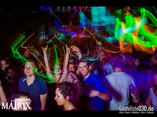 https://www.gaesteliste030.de/Partyfoto #60 Matrix Berlin vom 19.06.2013