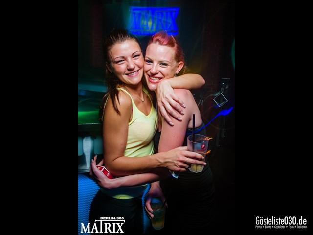 https://www.gaesteliste030.de/Partyfoto #7 Matrix Berlin vom 19.06.2013