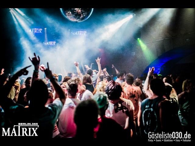 https://www.gaesteliste030.de/Partyfoto #36 Matrix Berlin vom 19.06.2013
