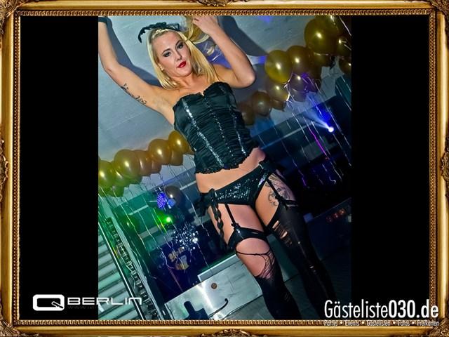 https://www.gaesteliste030.de/Partyfoto #235 Q-Dorf Berlin vom 08.12.2012