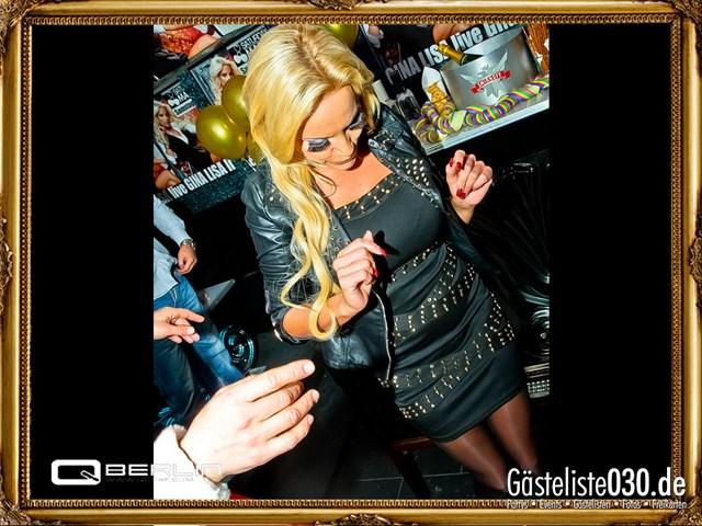 https://www.gaesteliste030.de/Partyfoto #161 Q-Dorf Berlin vom 08.12.2012