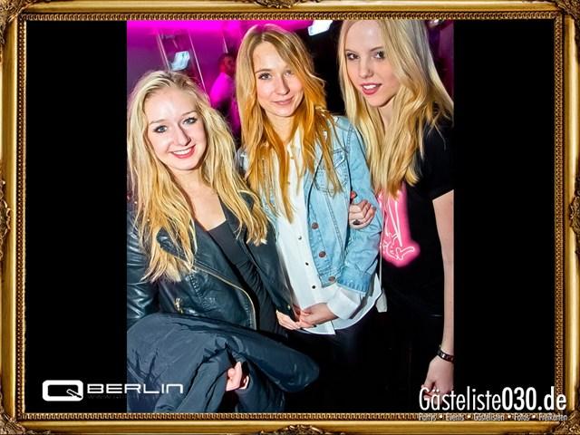 https://www.gaesteliste030.de/Partyfoto #162 Q-Dorf Berlin vom 08.12.2012