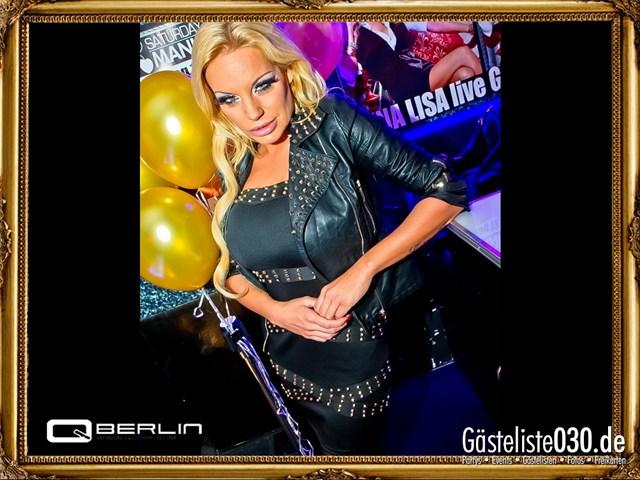 https://www.gaesteliste030.de/Partyfoto #135 Q-Dorf Berlin vom 08.12.2012