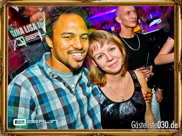 https://www.gaesteliste030.de/Partyfoto #156 Q-Dorf Berlin vom 08.12.2012