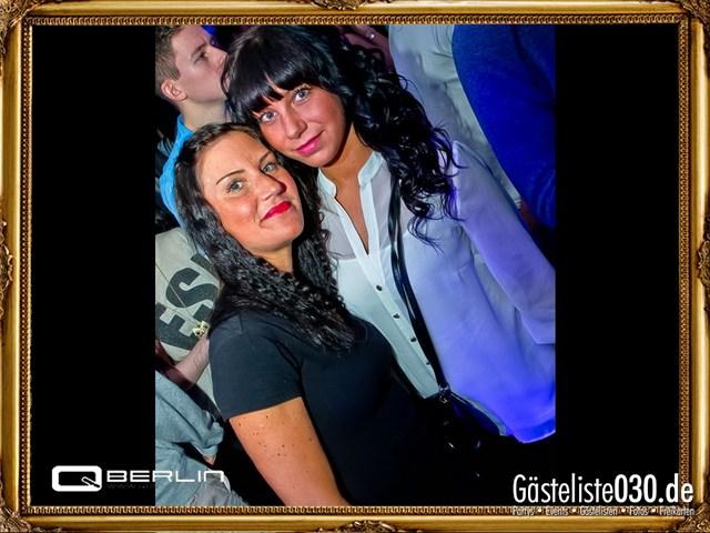 https://www.gaesteliste030.de/Partyfoto #96 Q-Dorf Berlin vom 08.12.2012