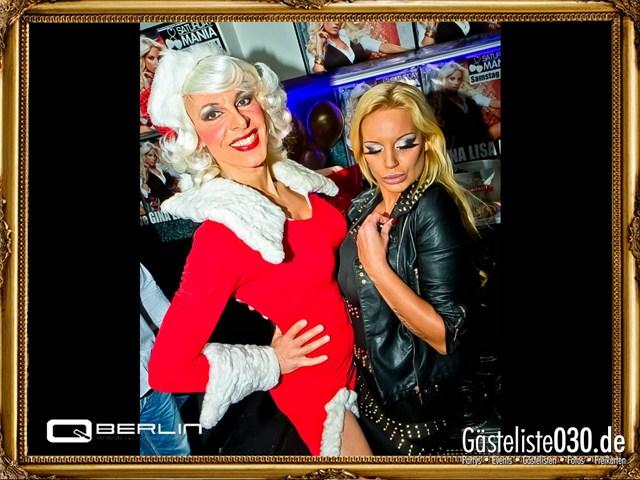 https://www.gaesteliste030.de/Partyfoto #245 Q-Dorf Berlin vom 08.12.2012