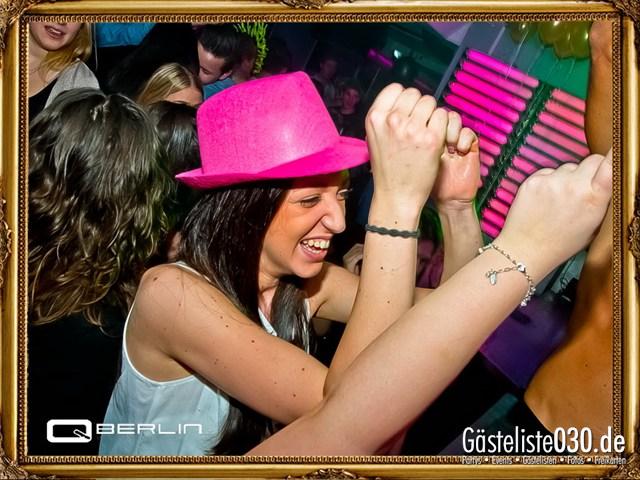 https://www.gaesteliste030.de/Partyfoto #216 Q-Dorf Berlin vom 08.12.2012