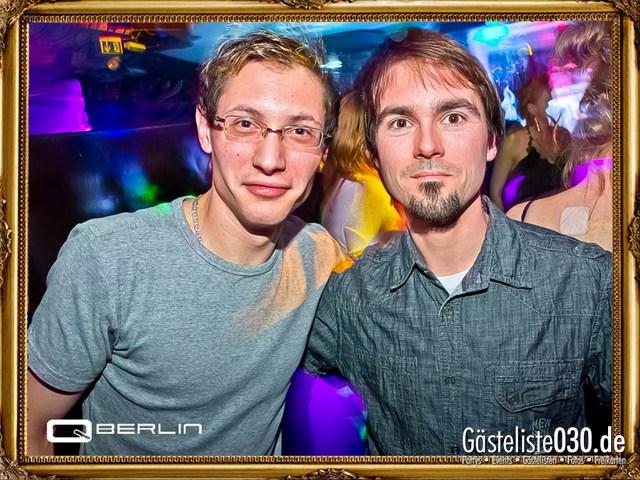 https://www.gaesteliste030.de/Partyfoto #24 Q-Dorf Berlin vom 08.12.2012