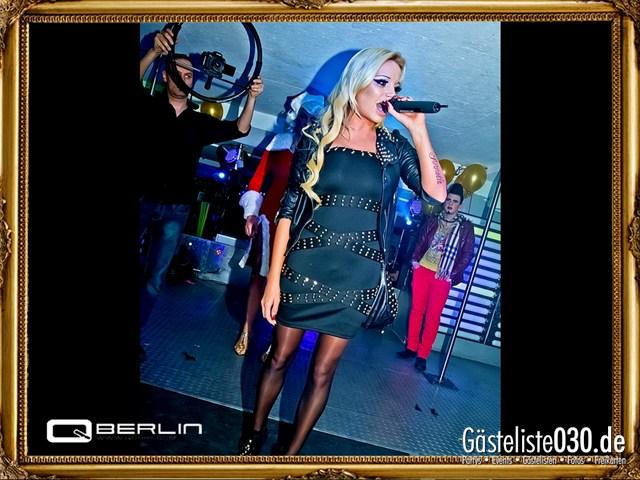 https://www.gaesteliste030.de/Partyfoto #225 Q-Dorf Berlin vom 08.12.2012