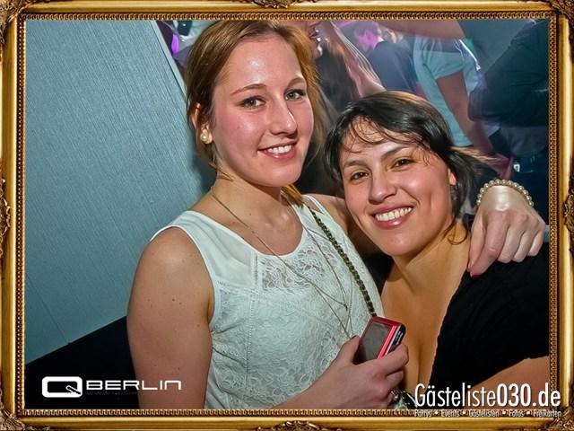 https://www.gaesteliste030.de/Partyfoto #175 Q-Dorf Berlin vom 08.12.2012