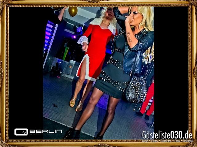 https://www.gaesteliste030.de/Partyfoto #60 Q-Dorf Berlin vom 08.12.2012
