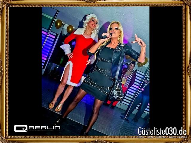 https://www.gaesteliste030.de/Partyfoto #244 Q-Dorf Berlin vom 08.12.2012