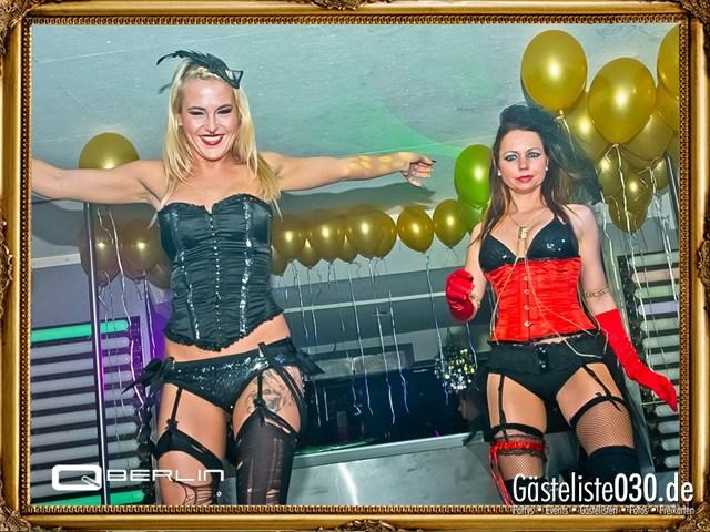 https://www.gaesteliste030.de/Partyfoto #15 Q-Dorf Berlin vom 08.12.2012