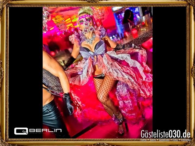 https://www.gaesteliste030.de/Partyfoto #181 Q-Dorf Berlin vom 08.12.2012