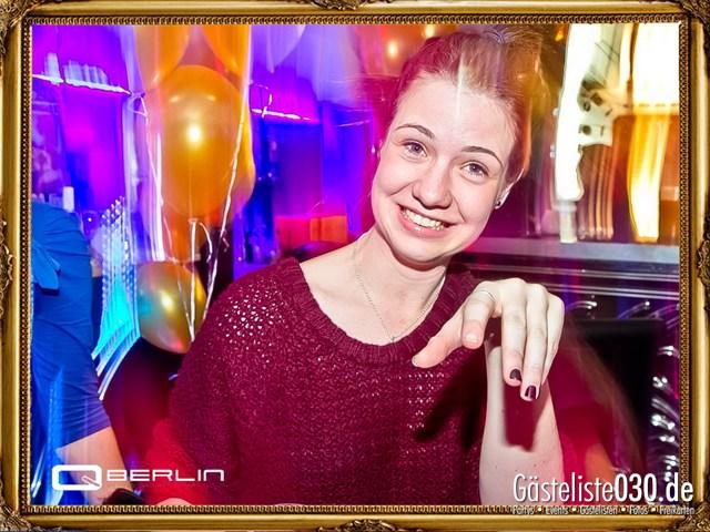 https://www.gaesteliste030.de/Partyfoto #89 Q-Dorf Berlin vom 08.12.2012
