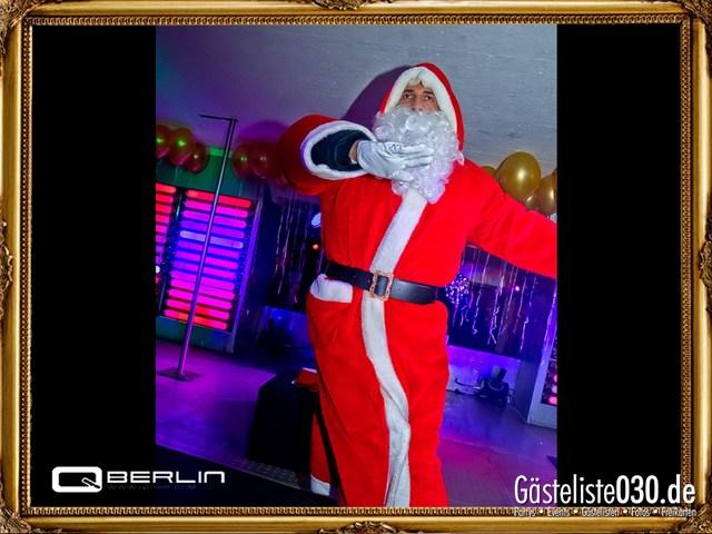 https://www.gaesteliste030.de/Partyfoto #174 Q-Dorf Berlin vom 08.12.2012
