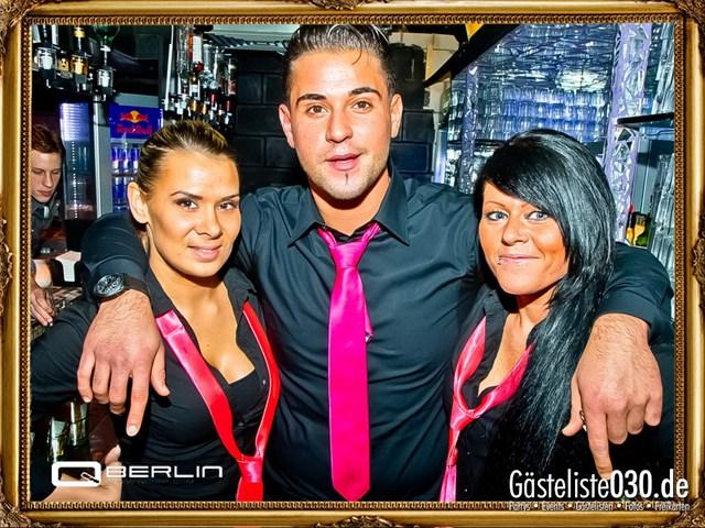 https://www.gaesteliste030.de/Partyfoto #191 Q-Dorf Berlin vom 08.12.2012