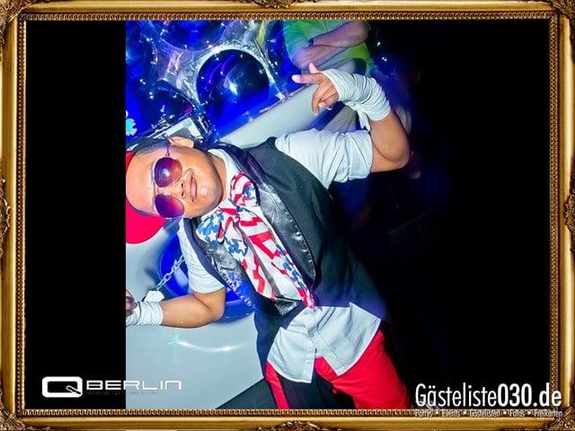https://www.gaesteliste030.de/Partyfoto #167 Q-Dorf Berlin vom 08.12.2012