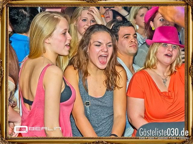 https://www.gaesteliste030.de/Partyfoto #66 Q-Dorf Berlin vom 08.12.2012