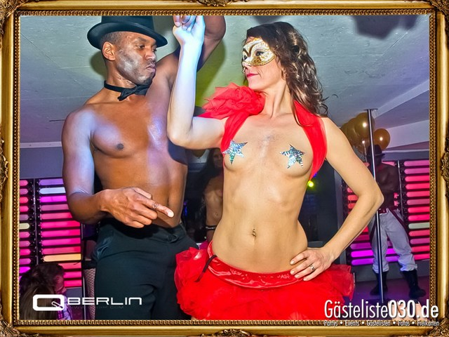 https://www.gaesteliste030.de/Partyfoto #11 Q-Dorf Berlin vom 08.12.2012